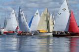 1080 Festival de la voile de l ile aux Moines 2011 - IMG_0618_DxO Pbase.jpg