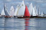 1082 Festival de la voile de l ile aux Moines 2011 - IMG_0620_DxO Pbase.jpg