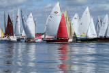 1084 Festival de la voile de l ile aux Moines 2011 - IMG_0622_DxO Pbase.jpg