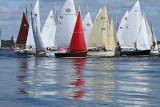 1085 Festival de la voile de l ile aux Moines 2011 - IMG_0623_DxO Pbase.jpg