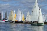 1086 Festival de la voile de l ile aux Moines 2011 - IMG_0624_DxO Pbase.jpg