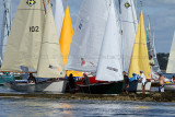 1087 Festival de la voile de l ile aux Moines 2011 - IMG_0625_DxO Pbase.jpg
