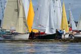 1090 Festival de la voile de l ile aux Moines 2011 - IMG_0628_DxO Pbase.jpg