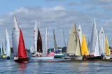 1092 Festival de la voile de l ile aux Moines 2011 - IMG_0629_DxO Pbase.jpg