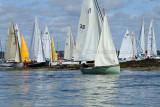1093 Festival de la voile de l ile aux Moines 2011 - IMG_0630_DxO Pbase.jpg