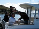 1095 Festival de la voile de l ile aux Moines 2011 - IMG_9094_DxO Pbase.jpg
