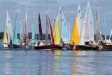 1098 Festival de la voile de l ile aux Moines 2011 - IMG_0633_DxO Pbase.jpg