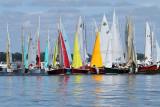 1102 Festival de la voile de l ile aux Moines 2011 - IMG_0637_DxO Pbase.jpg