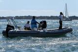 1105 Festival de la voile de l ile aux Moines 2011 - IMG_0640_DxO Pbase.jpg