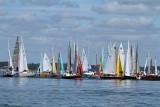 1109 Festival de la voile de l ile aux Moines 2011 - IMG_0644_DxO Pbase.jpg