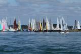 1118 Festival de la voile de l ile aux Moines 2011 - IMG_0653_DxO Pbase.jpg