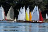 1121 Festival de la voile de l ile aux Moines 2011 - IMG_0656_DxO Pbase.jpg