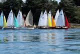 1122 Festival de la voile de l ile aux Moines 2011 - IMG_0657_DxO Pbase.jpg