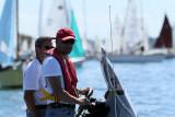 1131 Festival de la voile de l ile aux Moines 2011 - IMG_0666_DxO Pbase.jpg