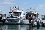 1142 Festival de la voile de l ile aux Moines 2011 - IMG_0677_DxO Pbase.jpg