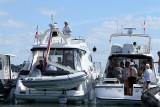 1143 Festival de la voile de l ile aux Moines 2011 - IMG_0678_DxO Pbase.jpg