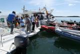 1147 Festival de la voile de l ile aux Moines 2011 - MK3_3672_DxO Pbase.jpg