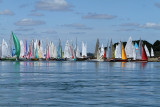 1165 Festival de la voile de l ile aux Moines 2011 - IMG_0695_DxO Pbase.jpg
