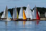 1166 Festival de la voile de l ile aux Moines 2011 - IMG_0696_DxO Pbase.jpg
