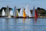 1168 Festival de la voile de l ile aux Moines 2011 - IMG_0698_DxO Pbase.jpg
