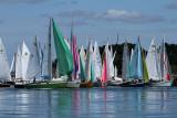1169 Festival de la voile de l ile aux Moines 2011 - IMG_0699_DxO Pbase.jpg