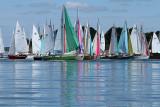 1170 Festival de la voile de l ile aux Moines 2011 - IMG_0700_DxO Pbase.jpg