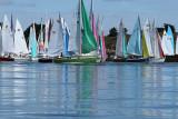 1171 Festival de la voile de l ile aux Moines 2011 - IMG_0701_DxO Pbase.jpg