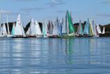 1172 Festival de la voile de l ile aux Moines 2011 - IMG_0702_DxO Pbase.jpg