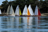1173 Festival de la voile de l ile aux Moines 2011 - IMG_0703_DxO Pbase.jpg