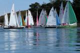 1176 Festival de la voile de l ile aux Moines 2011 - IMG_0706_DxO Pbase.jpg