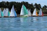 1178 Festival de la voile de l ile aux Moines 2011 - IMG_0708_DxO Pbase.jpg