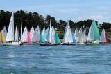 1179 Festival de la voile de l ile aux Moines 2011 - IMG_0709_DxO Pbase.jpg