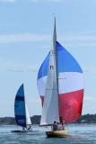 1183 Festival de la voile de l ile aux Moines 2011 - IMG_0713_DxO Pbase.jpg