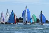 1186 Festival de la voile de l ile aux Moines 2011 - IMG_0716_DxO Pbase.jpg