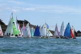 1187 Festival de la voile de l ile aux Moines 2011 - IMG_0717_DxO Pbase.jpg