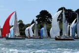 1191 Festival de la voile de l ile aux Moines 2011 - IMG_0721_DxO Pbase.jpg