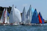 1194 Festival de la voile de l ile aux Moines 2011 - IMG_0724_DxO Pbase.jpg