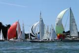 1197 Festival de la voile de l ile aux Moines 2011 - IMG_0727_DxO Pbase.jpg