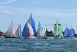 1198 Festival de la voile de l ile aux Moines 2011 - IMG_0728_DxO Pbase.jpg