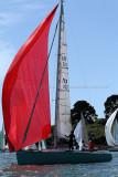 1199 Festival de la voile de l ile aux Moines 2011 - IMG_0729_DxO Pbase.jpg