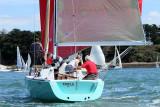 1203 Festival de la voile de l ile aux Moines 2011 - IMG_0733_DxO Pbase.jpg