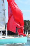 1204 Festival de la voile de l ile aux Moines 2011 - IMG_0734_DxO Pbase.jpg