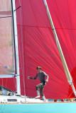 1205 Festival de la voile de l ile aux Moines 2011 - IMG_0735_DxO Pbase.jpg