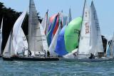 1207 Festival de la voile de l ile aux Moines 2011 - IMG_0737_DxO Pbase.jpg