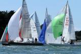 1209 Festival de la voile de l ile aux Moines 2011 - IMG_0739_DxO Pbase.jpg