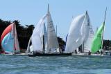 1210 Festival de la voile de l ile aux Moines 2011 - IMG_0740_DxO Pbase.jpg