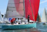 1212 Festival de la voile de l ile aux Moines 2011 - IMG_0741_DxO Pbase.jpg