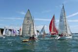 1215 Festival de la voile de l ile aux Moines 2011 - MK3_3677_DxO Pbase.jpg