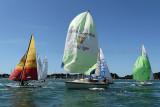 1220 Festival de la voile de l ile aux Moines 2011 - MK3_3682_DxO Pbase.jpg