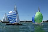 1222 Festival de la voile de l ile aux Moines 2011 - MK3_3685_DxO Pbase.jpg